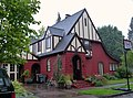Bexell House - Corvallis Oregon.jpg