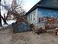 Bezhitskiy rayon, Bryansk, Bryanskaya oblast', Russia - panoramio (5).jpg