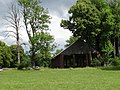 Bezmiechowa Górna - panoramio (7).jpg