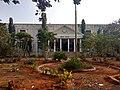 Bharathidasan University Campus (39584006304).jpg