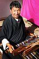 Bhutan - Flickr - babasteve (42).jpg