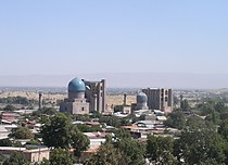 Bibi-Khanym Mosque.jpg
