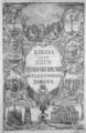 Bible (1779).png