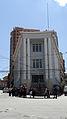 BibliotecaMunicipal.JPG