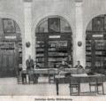 Biblioteca gallipoli.PNG
