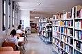 Bibliothek GISP.jpg