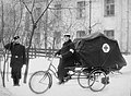 Bicycle-ambulance-russian-empire.jpg
