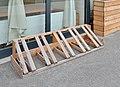 Bicycle rack, Seestadt Aspern.jpg