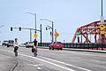 Bicyclists near Broadway Bridge.jpg