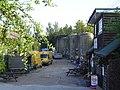 Biddenden Cider - geograph.org.uk - 45719.jpg