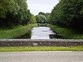 Bielheimerbeek.jpg