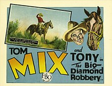 Big Diamond Robbery lobby card.jpg