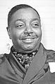 Big Joe Turner.jpg