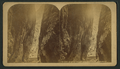 Bigler Gorge, Grand Canon, Arkansas, by Martin, Alexander, d. 1929.png