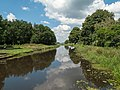 Bij Spijkerboor, de Hunze of de Oostermoerse Vaart foto3 2014-07-12 12.19.jpg