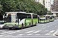 Bilbao 05 2012 Bizkaibus 2854.jpg