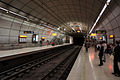 Bilbao Metro 05 2012 2405.jpg