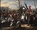 Bilderuhr Naopoleon nach der Schlacht.jpg