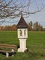 Bildstock Tuntenhausen-1.jpg