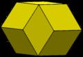 Bilinski dodecahedron solid.png
