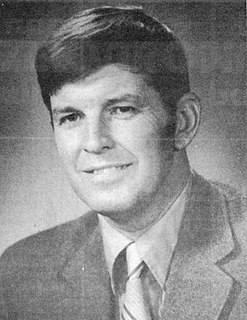 Bill Foster (basketball, born 1929) American college basketball coach