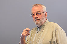 Billmoggridge ciid 2010.jpg