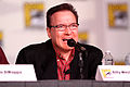 Billy West (7600934650).jpg