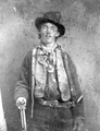 Billy the Kid.png