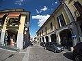 Binasco - Via Giacomo Matteotti - panoramio (1).jpg