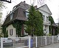 Binger Straße 63 Berlin-Wilmersdorf.jpg