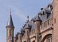Binnenhof, The Hague -hu-1814.jpg