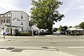 Binz, Germany - panoramio - paul muster (38).jpg