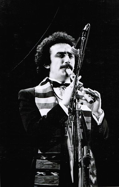 """File:Biografia Artistica de Alcides Mejia Hany """"Savia Andina Fundadores"""" 1975 38.jpg"""