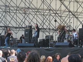 Biomechanical (band) band