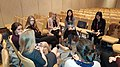 Bipolar SIG breakout session with Victoria Cosgrove, PhD, Co-President.jpg