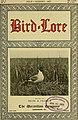 Bird lore (1903) (14564193249).jpg