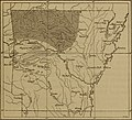Birds of Arkansas (1911) (14568717360).jpg