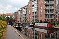 Birmingham, UK - panoramio (126).jpg