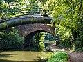 Birmingham -Stratford-upon-Avon Canal - panoramio (3).jpg