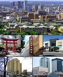 Birmingham AL Montage.jpg