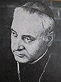 Bischof Hermann Volk von Mainz.jpg