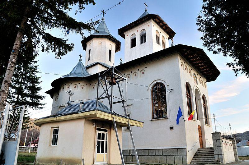 "File:Biserica""Sfintii Imparati Constantin si Elena""..JPG"