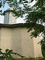 """Biserica """"Adormirea Maicii Domnului"""" a Ungurenilor-6.JPG"""