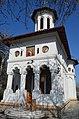 Biserica Sfântul Nicolae, Băneasa.JPG
