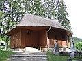 Biserica de lemn din Agapia01.jpg