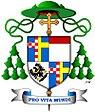 Biskup Lobkowicz Frantisek Vaclav CoA.jpg