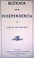 Bizkaya por su independencia (1892).jpg