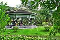 Bkksaranromgarden20060914b.jpg