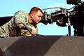 Black Hawk pilot performs PMCS 110721-A-QO000-009.jpg
