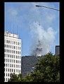Black Mountain Tower Smoke-2 (5521435411).jpg